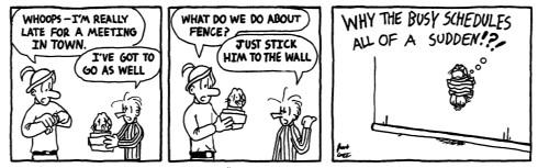 FencegagTape11